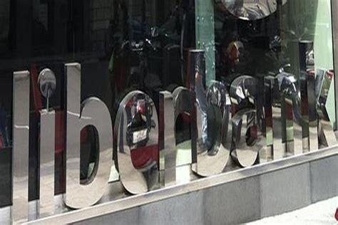 FEI y Liberbank concederán 300 millones en préstamos a pymes