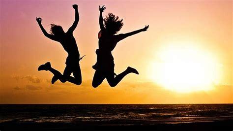 Felicidad: 25 frases bonitas para mandar un mensaje: citas ...