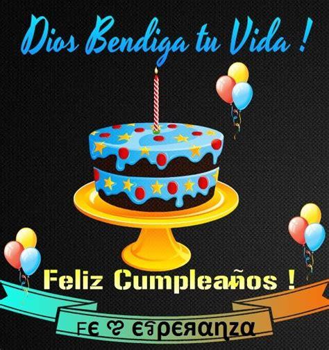 ¡Felicidades a quienes cumplen años el día de HOY ...