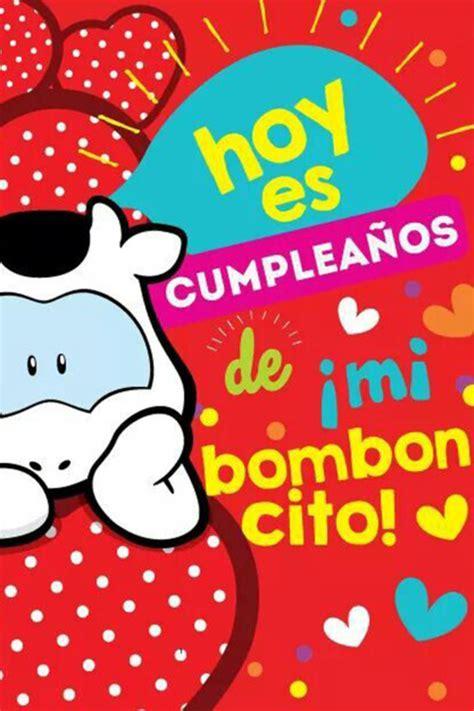 Felicitaciones de AMOR de Cumpleaños, FELIZ CUMPLEAÑOS Amor