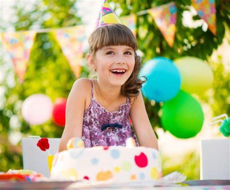 Felicitaciones de cumpleaños: 30 frases para desearle a ...