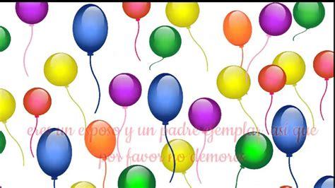 Felicitaciones De Cumpleaños Animadas, Tarjetas de Feliz ...