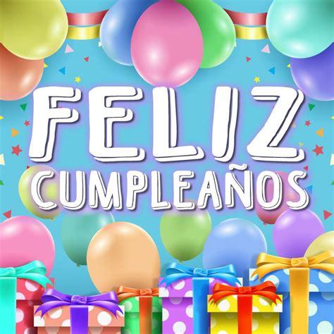 felicitaciones de cumpleaños bonitas | Etiquetas ...