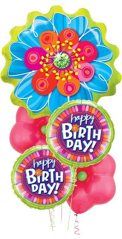 Felicitaciones de Cumpleaños originales y divertidas para ...