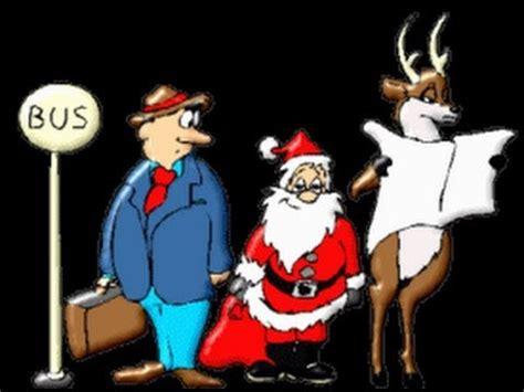 Felicitaciones Graciosas Navidad☆¡¡Frases Humor!!   YouTube