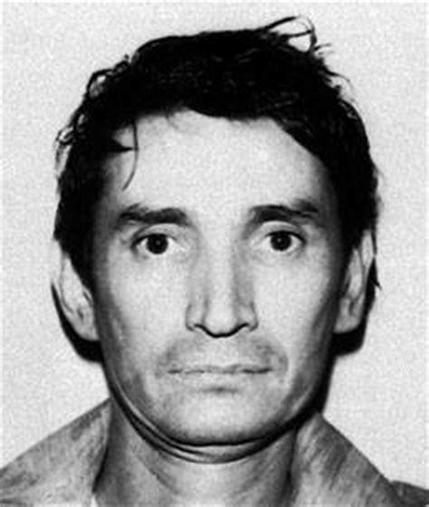 Félix Gallardo   EcuRed