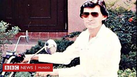Félix Gallardo, el  Jefe de Jefes  que cambió la historia ...