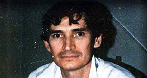 Felix Gallardo Net Worth: How Rich is the Mexican Drug Lord?