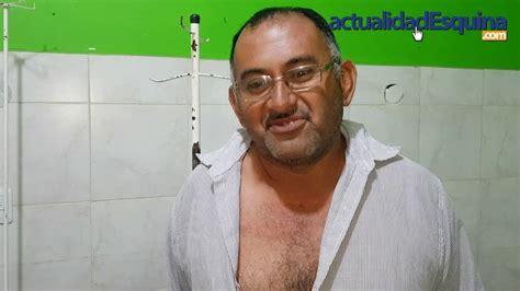 Felix Gallardo   YouTube