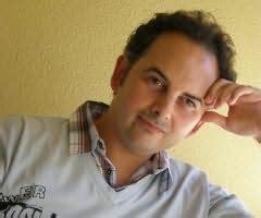 Félix J Palma
