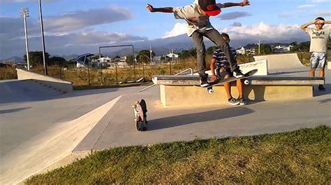 Felix j Rodriguez santiago   YouTube