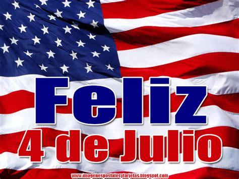 Feliz 4 de Julio...!   Chismes y Rumores   Hello Foros ...