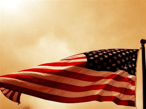 Feliz 4 de Julio. Independence day 4th july 1776.   Off ...