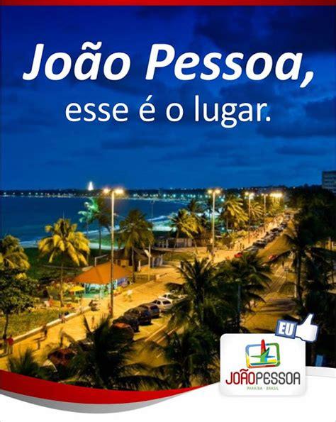 FELIZ ANIVERSÁRIO JOÃO PESSOA – Revista Evidência