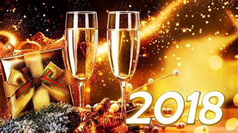 ¡ FELIZ AÑO NUEVO 2020 !   Felicitación de Año Nuevo para ...