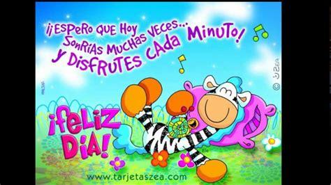 FELIZ CUMPLE ñañito   YouTube