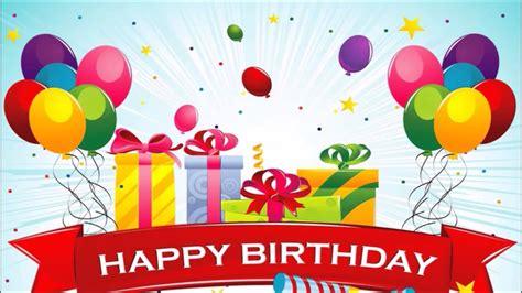 Feliz Cumpleaños 2,020  GUITARRA    Musica Cristiana   YouTube