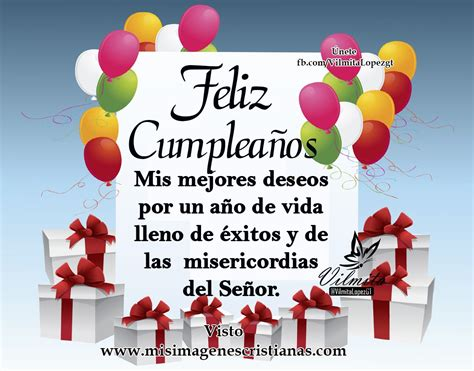 feliz cumpleaños   Google Search | Signs in Spanish ...