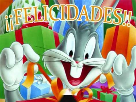 FELIZ CUMPLEAÑOS QUERIDO PADRE.........   YouTube