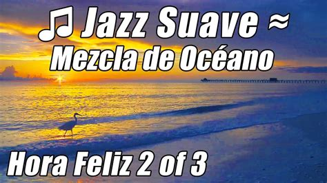 Feliz dia de Gracias Musica Suave Jazz #2 saxofon amor ...