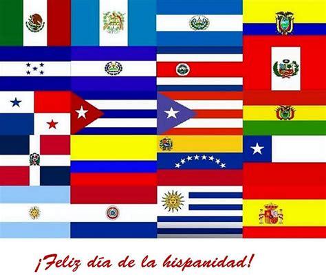 Feliz día de la Hispanidad   Página 5