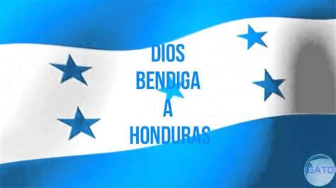 Feliz día de la Independencia Honduras   YouTube