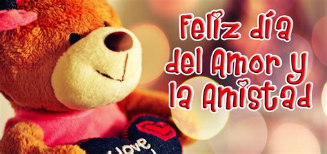 Feliz Día del Amor y la Amistad   Colombia  12 fotos ...