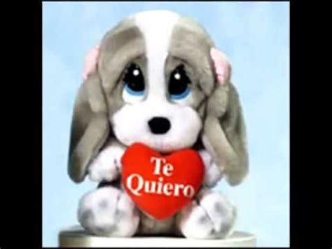 Feliz Dia del Amor y la Amistad   YouTube