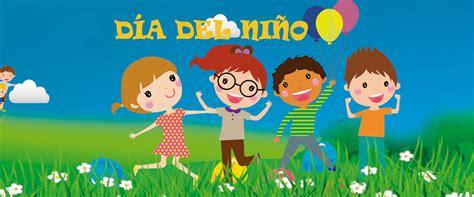 ¡Feliz día del Niño! | UOM San Martín
