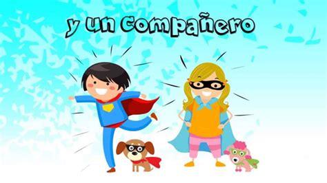¡Feliz Día del Niño!   YouTube