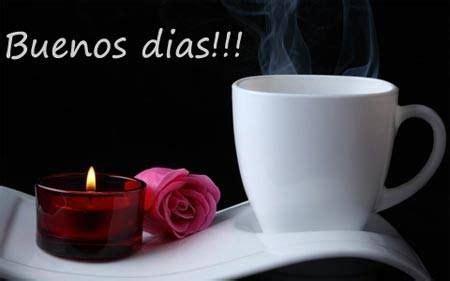 Feliz domingo | Cafe romantico, Flores y cafe, Pausa para ...