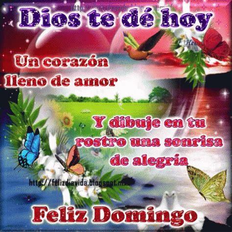 Feliz Domingo GIFs | Tenor