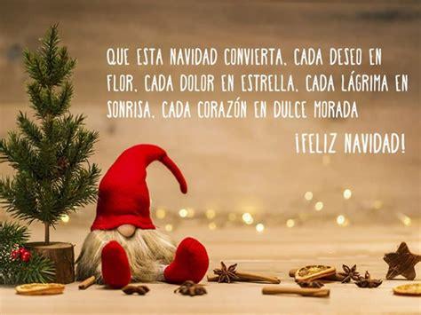 Feliz Navidad 2019 20:  Frases, Imagenes y Felicitaciones ...