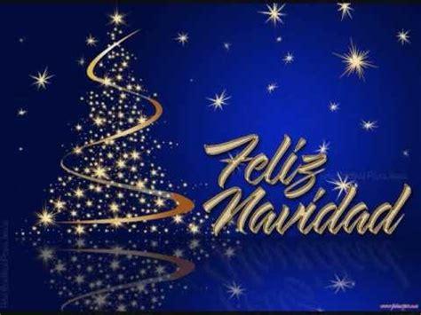 feliz navidad remix reggae   YouTube