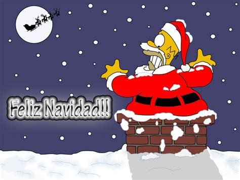 Feliz Navidad   Sonnerie Noël Gratuite