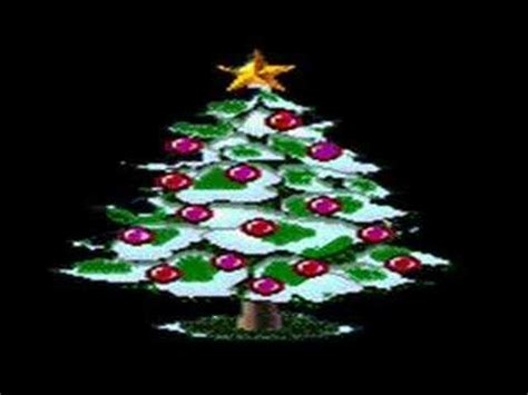 Feliz Navidad   YouTube