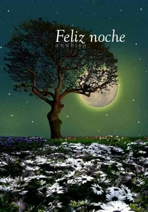 Feliz noche  con imágenes    Fotos hermosas, Fotografia ...