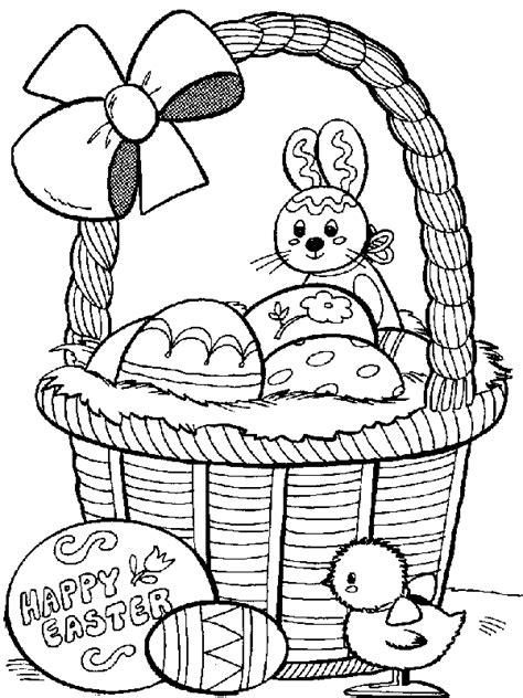 Feliz Pascua   Cliparts.co