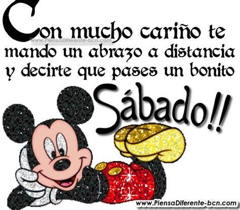 FELIZ SÁBADO #Buenos #Días #Distancia #Abrazos #Actitud # ...
