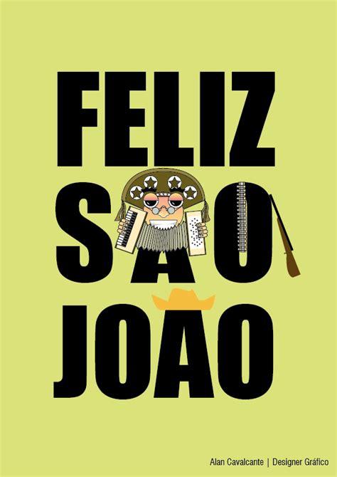 Feliz Sao Joao by alancavalcante on deviantART