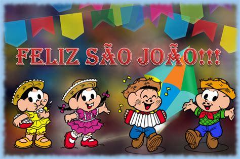 Feliz São João!!! | Garatuja de Ideias