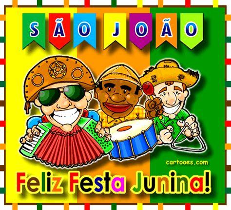 Feliz São João! | :: SINPROJA Online ::   Portal de Notícias