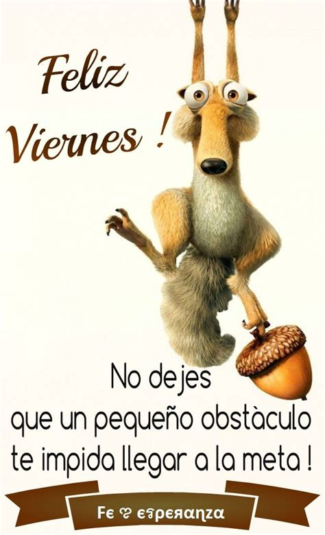 Feliz viernes | Buenos Dias | Feliz viernes buenos días ...