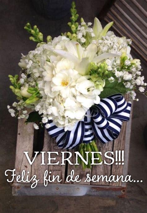 Feliz viernes / Feliz Día / Viernes / Friday / Happy ...