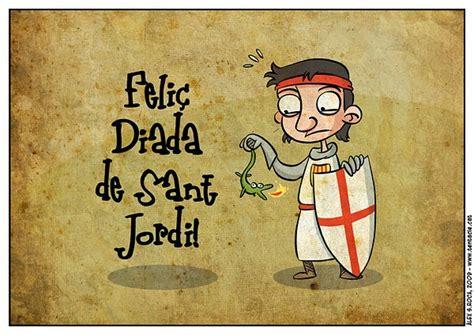 Fem música a la Vila: SANT JORDI I TOTS ELS DRACS
