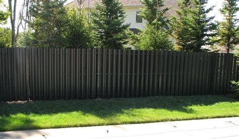 fence panels | Residential Solid Panel Aluminum Privacy ...