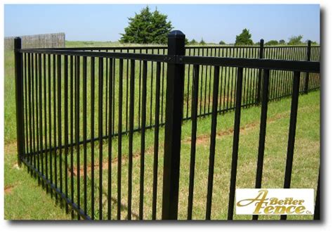 Fence prices, Fencing prices, Cost of new Fencing