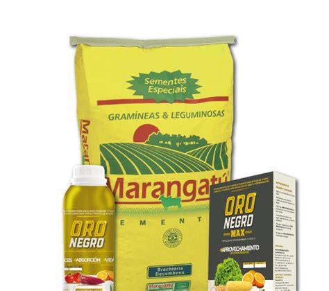 Feragro | Insumos para hortalizas y pasturas