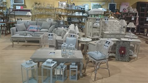 Feria del Mueble The First Outlet | The First