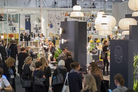 Ferias de muebles en 2020: lo que nos espera en ...